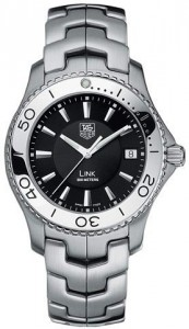 1 tag heuer link