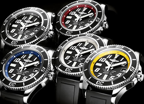 breitling-superocean-abyss_5