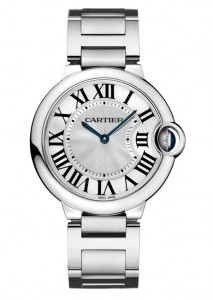 cartier-ballon-bleu-medium-watch