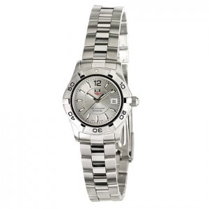 tag-heuer-aquaracer-ladies-stainless-steel-bracelet-watch