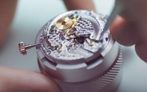Rolex-Repair-and-Service-512x320
